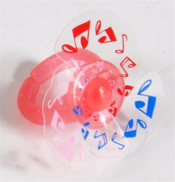 Ring bunt o. Funktion Durchm. 1,5 cm