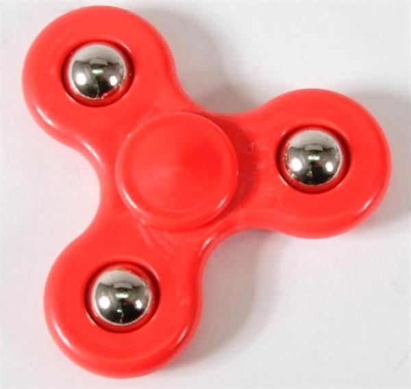 Hand Spinner PB ca. 6x6x1,5cm