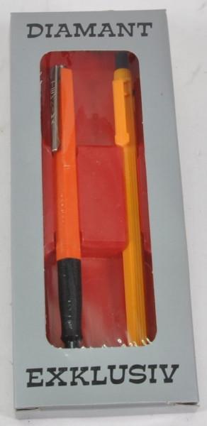 Kugelschreiberset 2-teilig GK