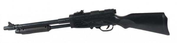 BB Gewehr / unter 0,5 Joule GK ca.68,5x15,5x3,5cm
