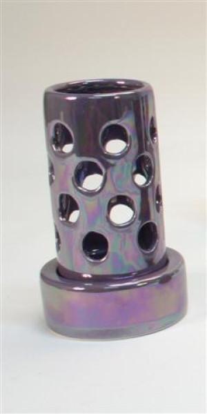Windllicht 8fach sort. BB, ca. 17cm