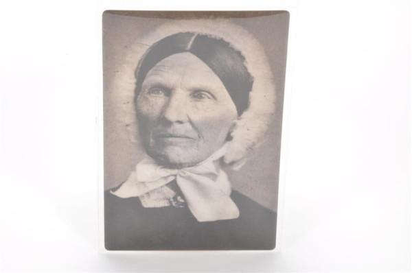 Sticker Grusel Motive s. PBH, ca. 10x6,5cm