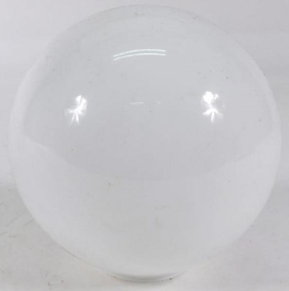Glasaufsatz D: ca. 15 cm