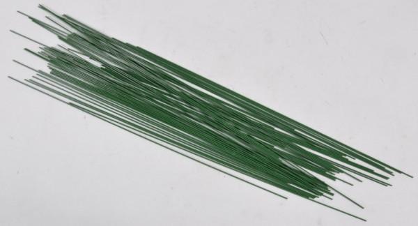 """Stützdraht grün ca. 1,0x260mm """"2956530"""""""