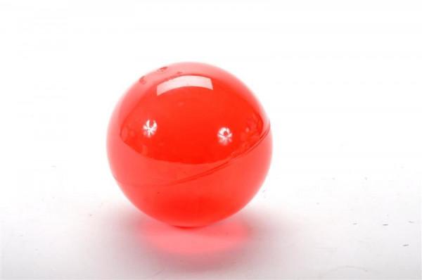 Ball ohne Licht farbl.sort. DIS, D: ca. 6cm