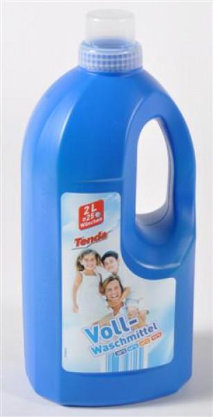 Tenda Vollwaschmittel 2l= 24W