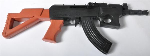 BB Gewehr / unter 0,5 Joule GK ca.42,6x16x5cm