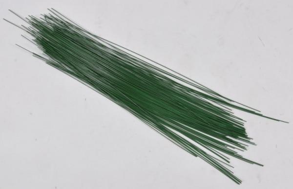 """Stützdraht grün ca. 0,7x260mm """"2956563"""""""