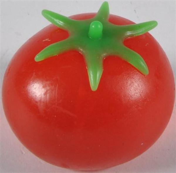 Wasser Tomate OPP u.DIS, D: ca.5 cm